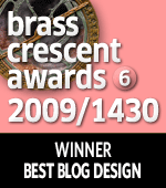 bca_design_best