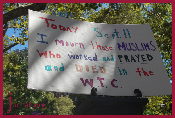 sept11th_rally_sign