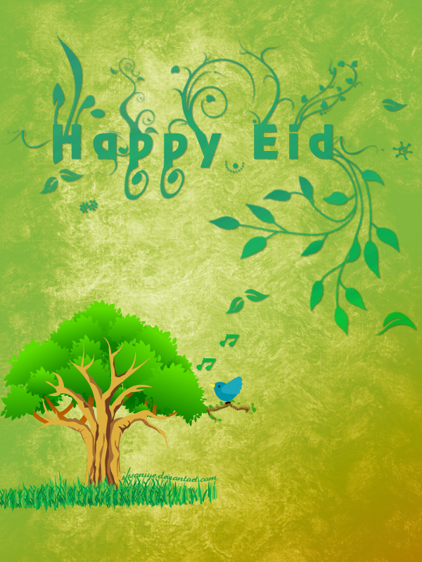 Happy_Eid